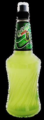 Fabrica de licores y bebidas no alcohólicas.