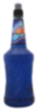 Cocktail Bluecuracao.jpg