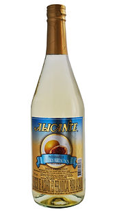 Bodegas-alicante-Bebida-embriagante-mara
