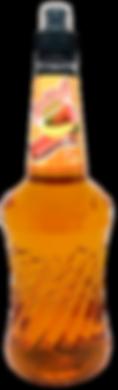 COCKTAIL-MIX-MANGO-MADURO-1L.png