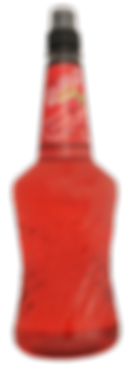 cocktailmix-fresa.png