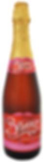 Espumoso-besame-rosado-750cc.jpg