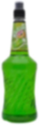 Cocktail melon.jpg