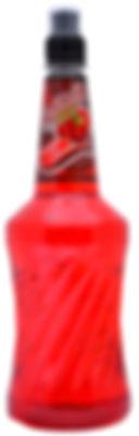 Cocktail cereza.jpg