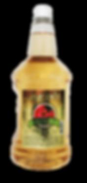 Bodegas-alicante-B Embriagante Manzana 1