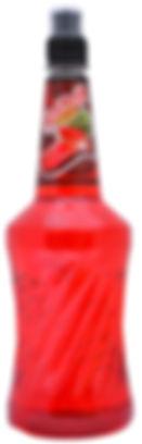 Cocktail sandia.jpg