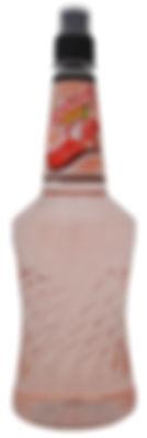 Cocktail Lychee.jpg
