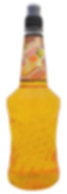 Cocktail_maracuyá.jpg