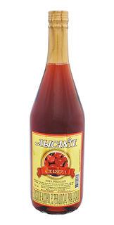 bodegas-alicante-bebida-cereza-750 - cop