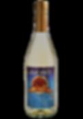 Bodegas-alicante-Bebida-embriagante-melo
