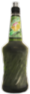 cocktailmix-lulo.png