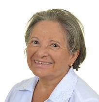 Dra. Elenira Domiciano Ortodontia