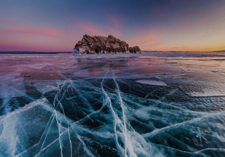Ано нпи Сибирь sibirien.online .jpg