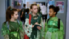 CLICK ON THE IMAGE TO GO TO THE SO AWKWARD CBBC PAGE