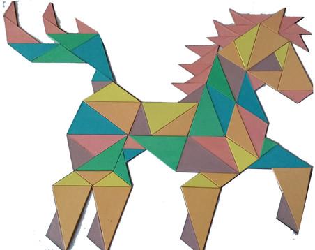 horsecrop.jpg