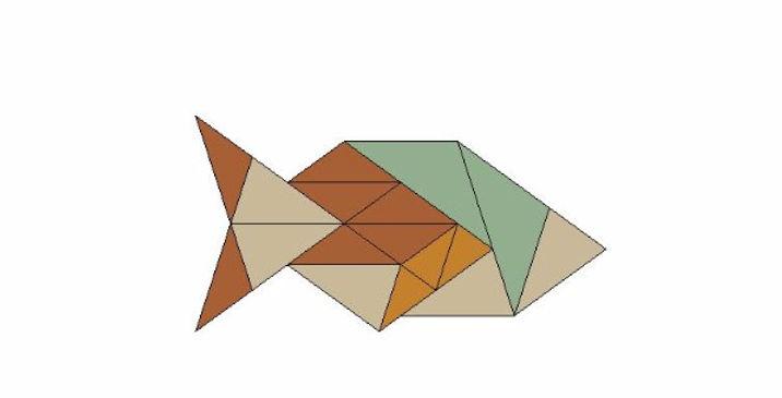fish3_edited.jpg