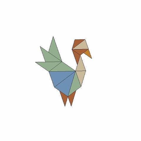 bird3_edited.jpg