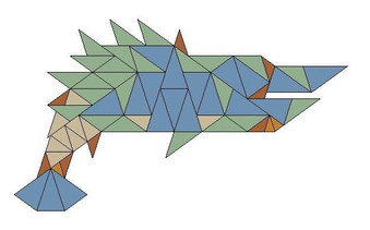 whale1.jpg