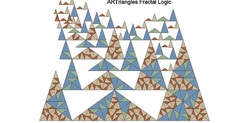 groupfractal.jpg
