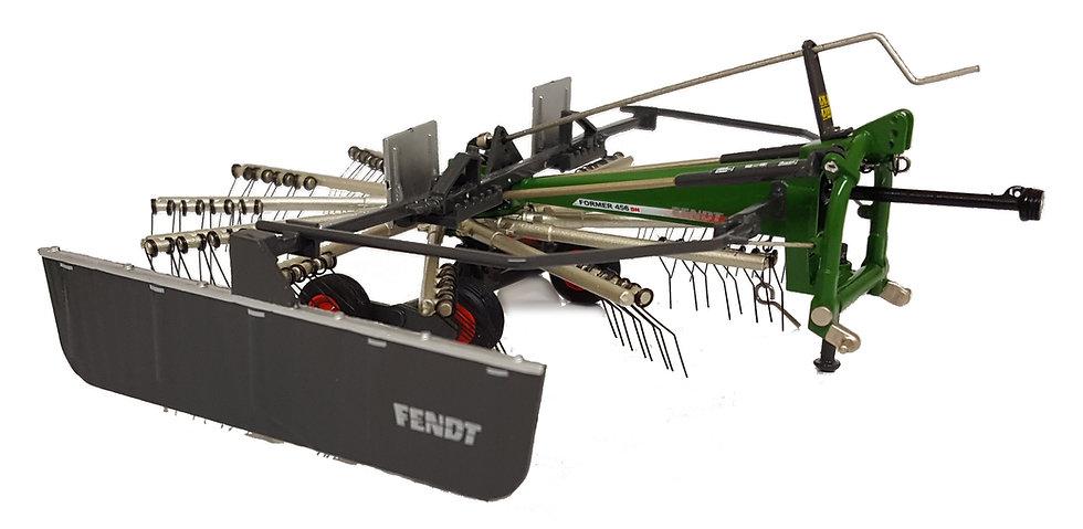 Fendt Former single rotor rake