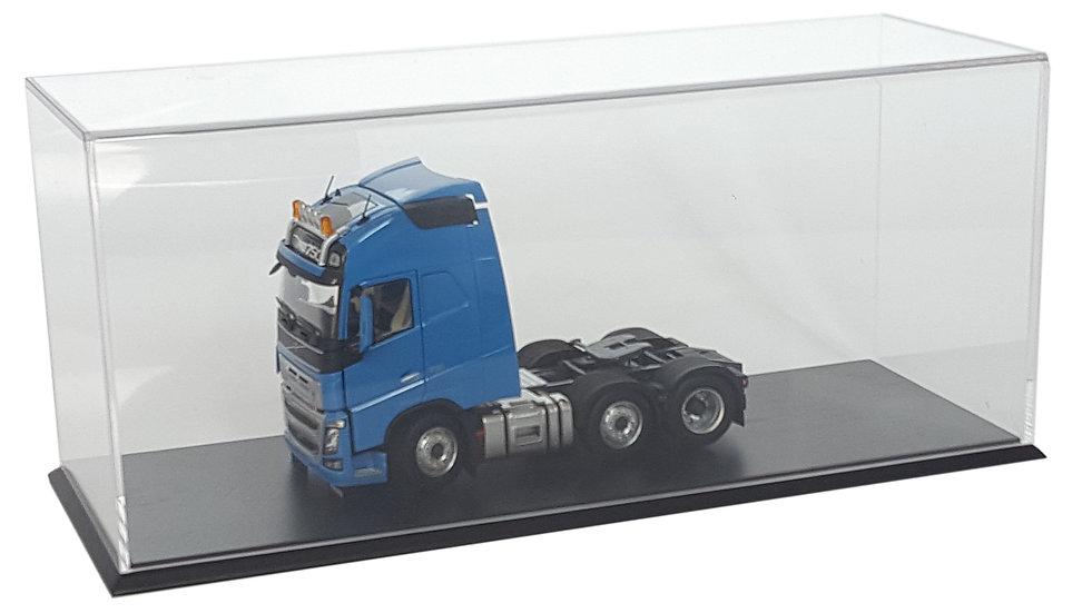 Display box S 40x15x17cm