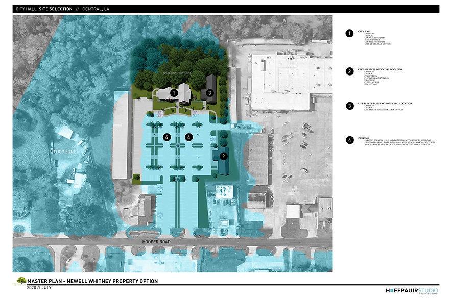 2020_07-20 City Hall Site Selection (1)_
