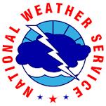 Severe Weather Briefing Update