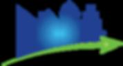 ibts_logo.png