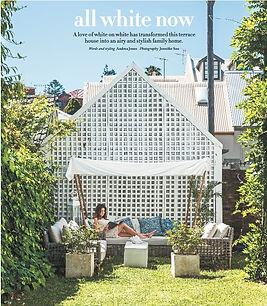 interiordesignerinmagazines