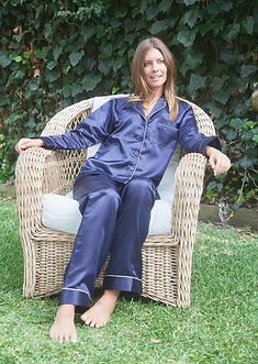 Susan Sheller Classic Style