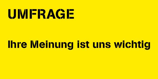 Banner_Vereinsumfrage.png