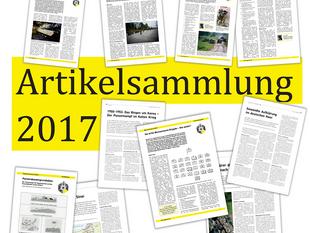 Artikelsammlung 2017 #thinktank