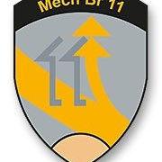 MechBr11.jpg