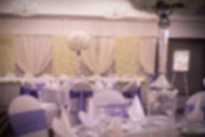 Loughshore-wedding-suite_edited.jpg