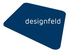 Designfeld