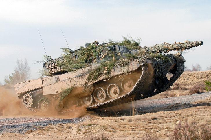 Leopard-2-729x486-9ca52ae0ac4cdef4.jpg
