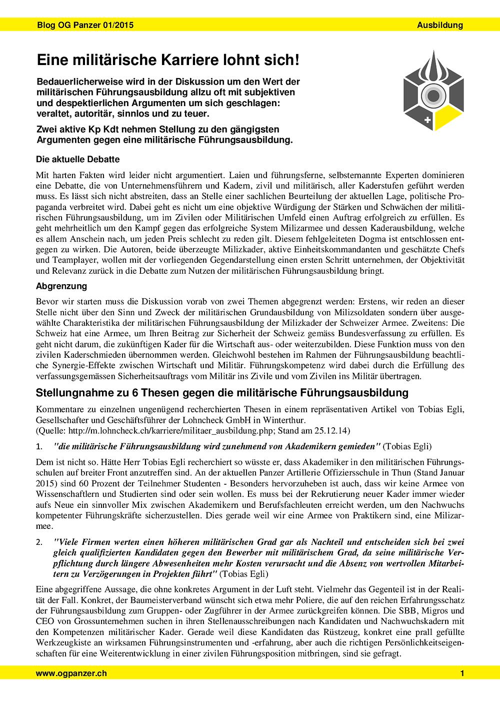 Blog_01_2015_Militärische_Führungsausbildung.png