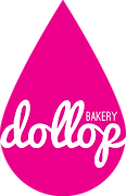 Dollop Bakery