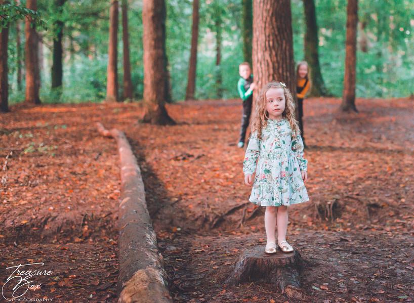 forest-bradley2.jpg