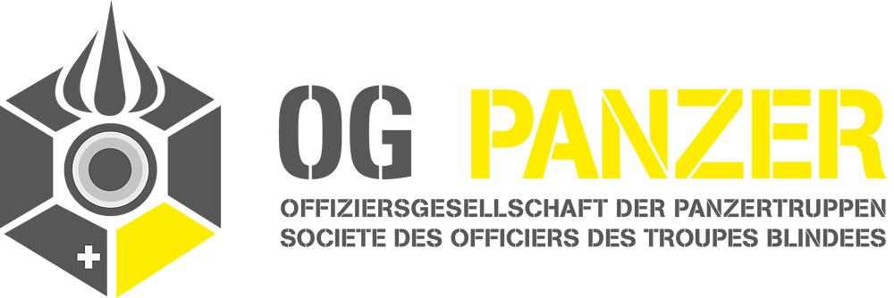 OG_Panzer_Logo.png
