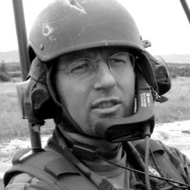 Jörg Zumstein