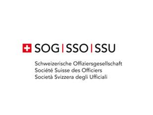 SOG: Medienmitteilung - Fraueninklusion – wichtig und dringlich für die Zukunft der Milizarmee!