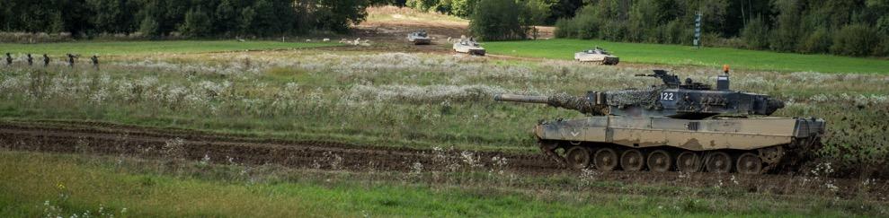 15 Jahre OG Panzer