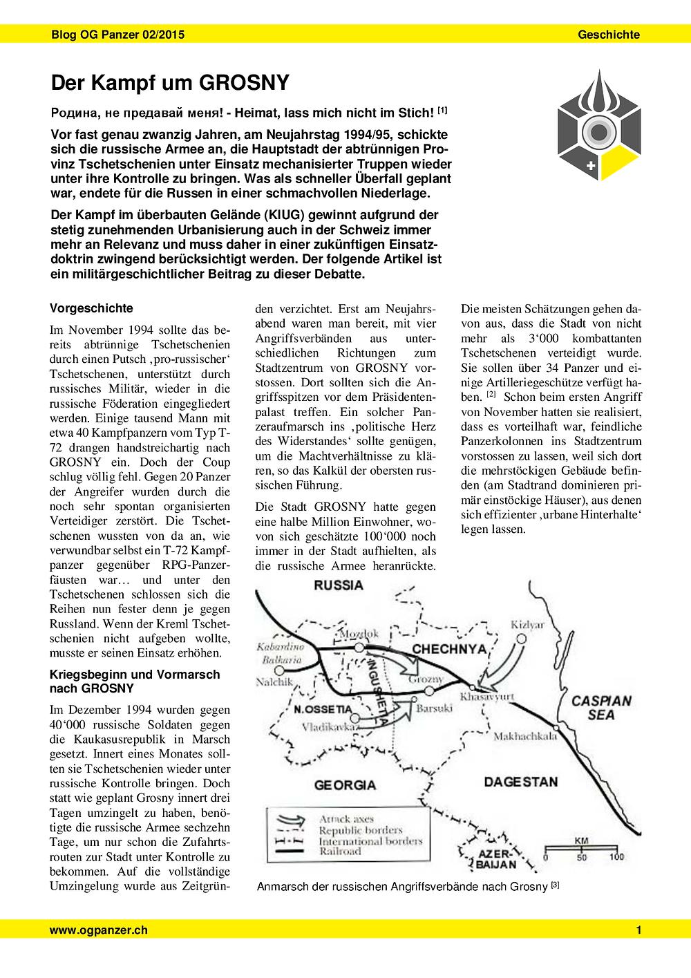 Blog_02_2015_Kampf_um_Grosny_1995.png