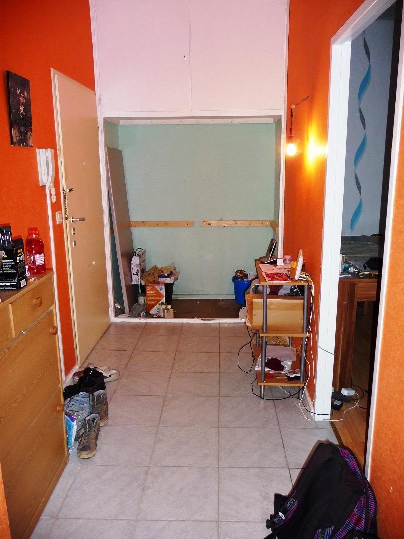 2-Zimmer-Wohnung mit Bal20553_edited