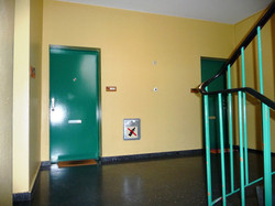 2-Zimmer-Wohnung mit Balkon20562