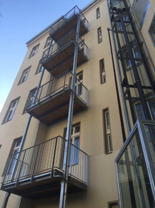 Wohnungspaket in Top-Saniertem Altba