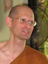 Bhikkhu Amanaratho.JPG