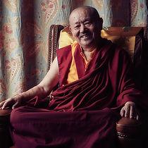 Khenchen Tsewang Gyatso Rinpoche.jpg