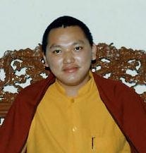Karma Shenpen Chokyi Dawa.jpg